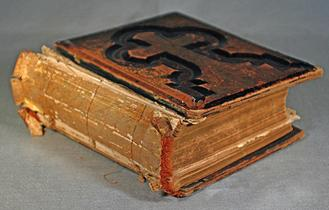 late19cBible-before
